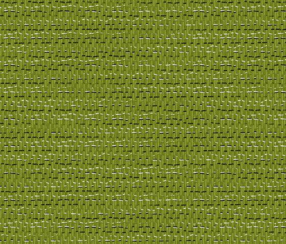 Artisan Malachite von Bolon | Teppichböden