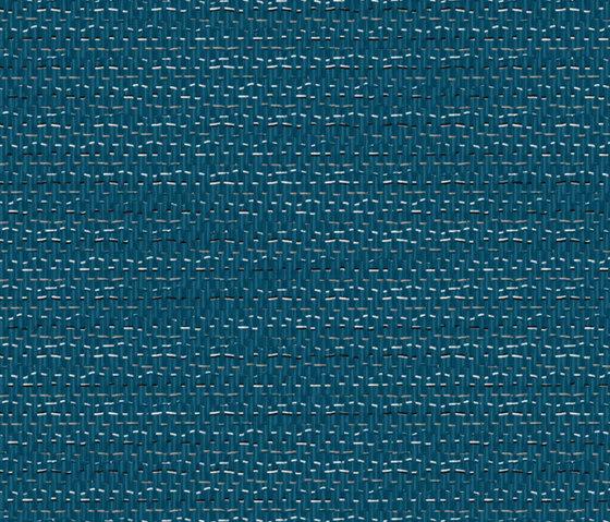 Artisan Petroleum by Bolon | Wall-to-wall carpets