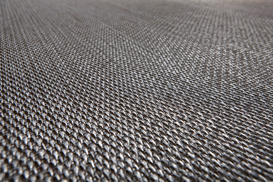 Ethnic Saivo de Bolon | Wall-to-wall carpets