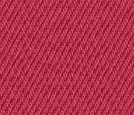 Now Carnation de Bolon | Moquettes