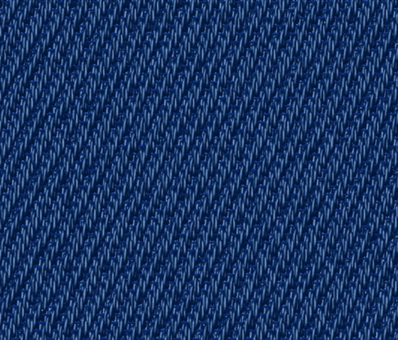 Now Cerulean by Bolon | Wall-to-wall carpets