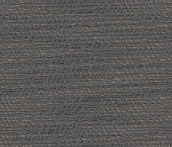 Silence Balance by Bolon | Wall-to-wall carpets
