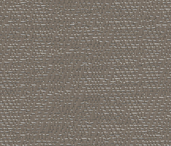 Silence Gracious by Bolon | Carpet rolls / Wall-to-wall carpets