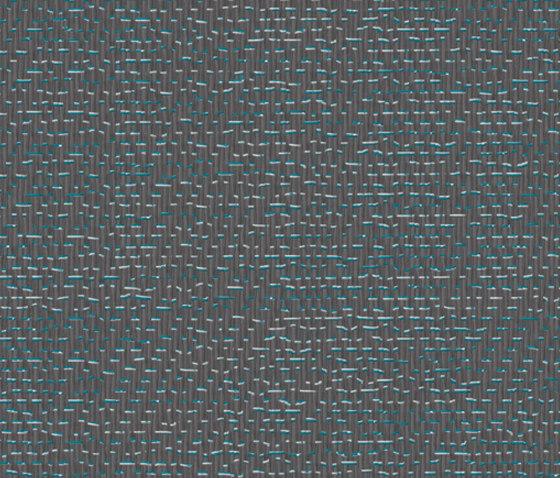 Silence Illuminate by Bolon | Wall-to-wall carpets