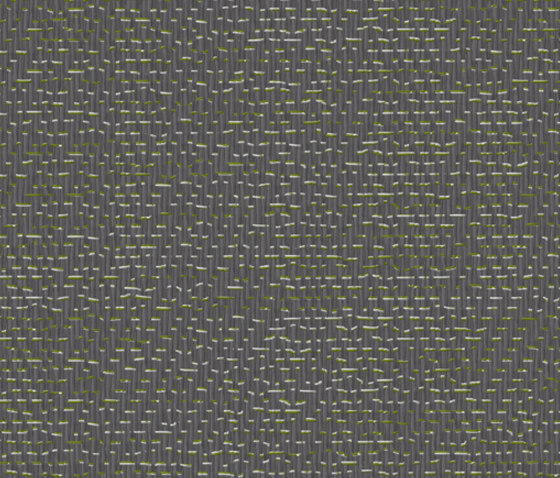 Silence Ocular by Bolon | Wall-to-wall carpets