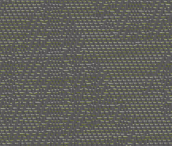 Silence Rhythm by Bolon | Wall-to-wall carpets