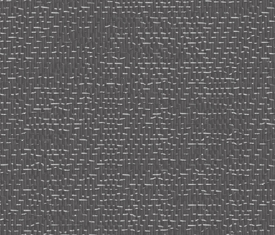 Silence Sense by Bolon | Wall-to-wall carpets