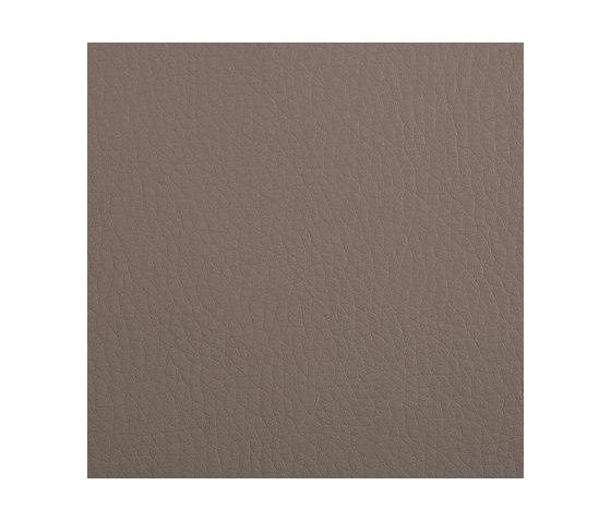 K318395 by Schauenburg | Faux leather