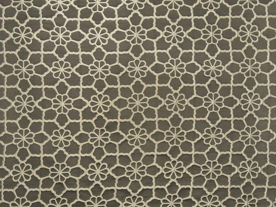 Moray 895 by Zimmer + Rohde | Drapery fabrics