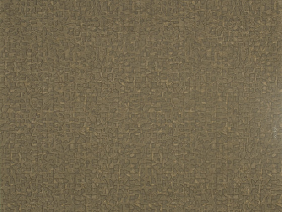 Meditation 888 by Zimmer + Rohde | Wall coverings / wallpapers