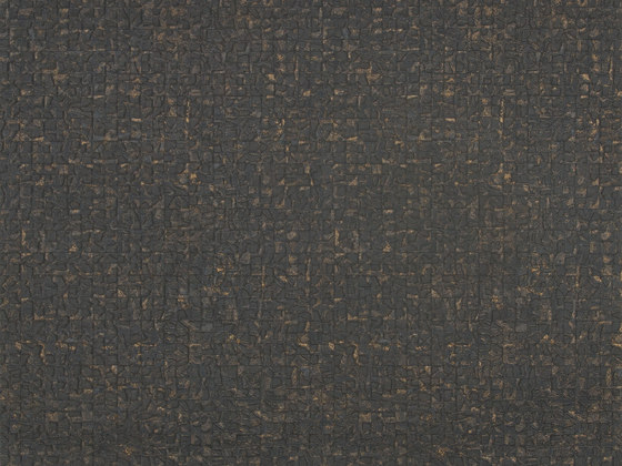 Meditation 999 by Zimmer + Rohde | Wall coverings / wallpapers