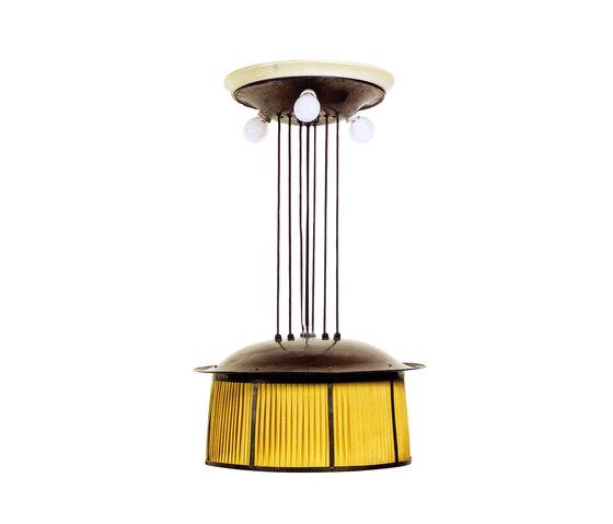 Pollak pendant lamp by Woka | General lighting