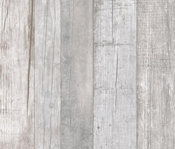 Icon Outdoor White by FLORIM | Ceramic tiles