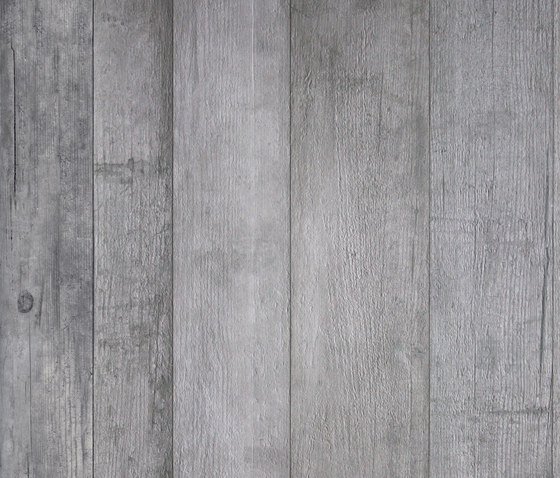 Icon Outdoor Light Grey de FLORIM | Baldosas de cerámica