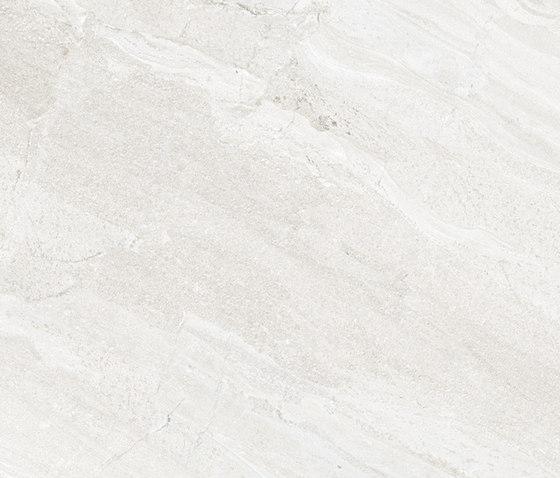 Stones & More Stone Burl White by FLORIM | Ceramic tiles