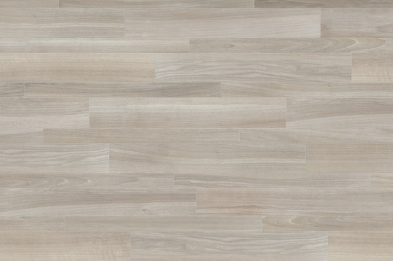 Wooden Tile Gray de FLORIM | Carrelage céramique