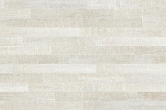 Wooden Tile White by Casa Dolce Casa - Casamood by Florim | Tiles