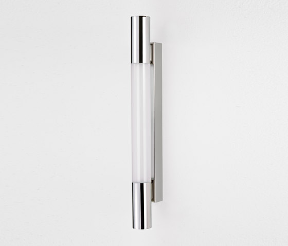 EOS 14 Wall lamp by Tecnolumen | General lighting