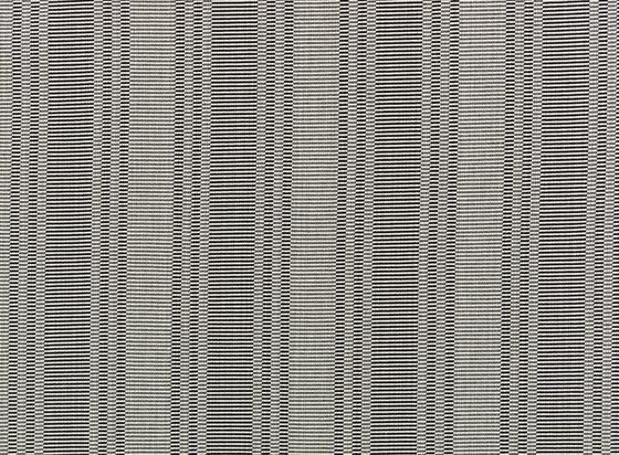 Eos Grey de Johanna Gullichsen   Tejidos decorativos