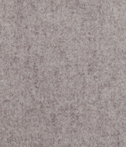 Arosa grey de Steiner1888 | Tejidos decorativos