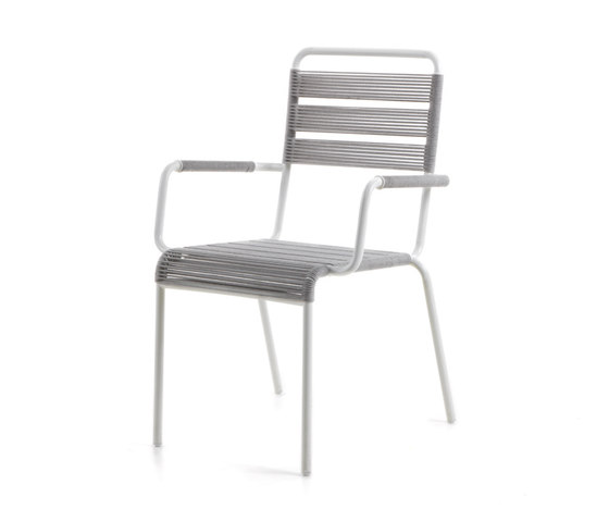 Camargue by Unopiù | Chairs