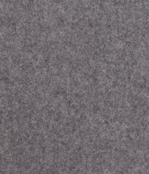 Arosa grey di Steiner1888 | Tessuti decorative