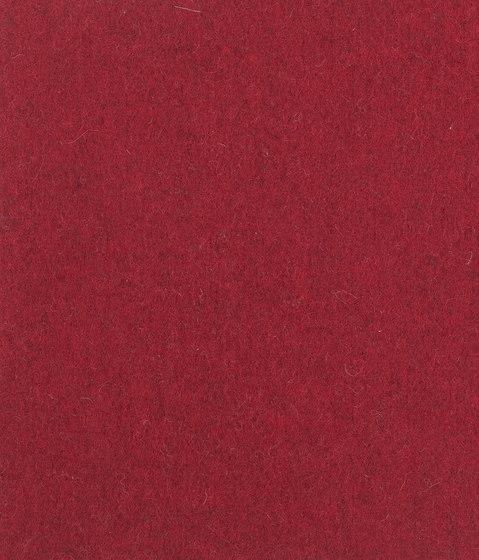 Arosa red de Steiner1888 | Tejidos decorativos