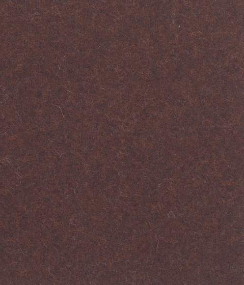 Bergen brown by Steiner1888 | Drapery fabrics