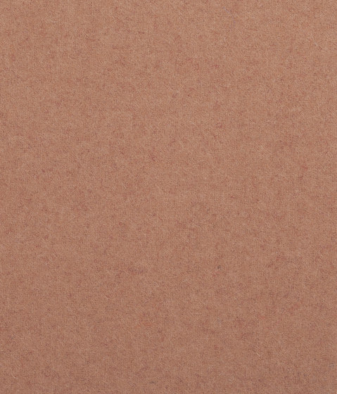 Bergen beige by Steiner1888 | Drapery fabrics