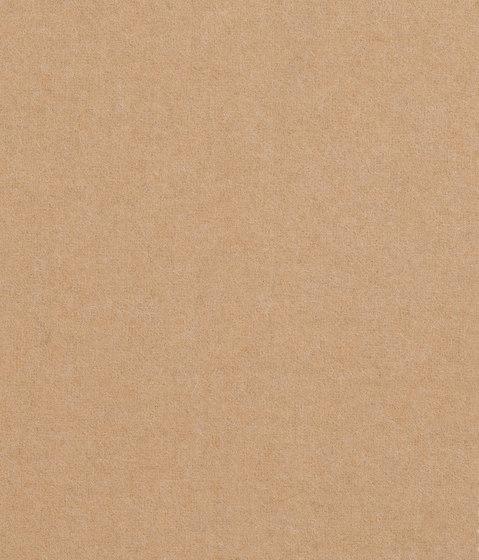 Bergen beige by Steiner1888   Drapery fabrics