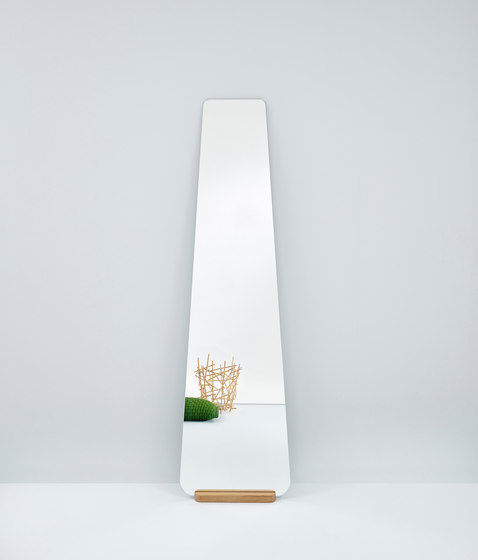 Elisabeth Base by Reflect+ | Mirrors
