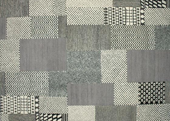 Mumi mu1218 formatteppiche designerteppiche von for Sartori tappeti