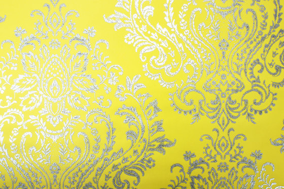 Opium by Giardini | Drapery fabrics