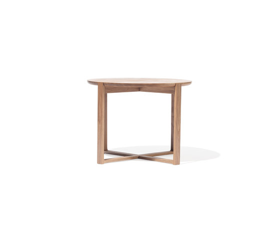 Casablanca 421 680 table de TON | Tables d'appoint