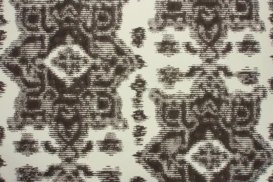 Zenith von Giardini | Wandbeläge / Tapeten