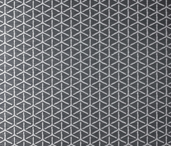 Zenith by Giardini | Wall coverings / wallpapers