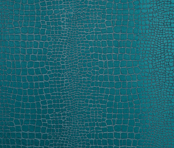 Sauvage by Giardini | Wall coverings