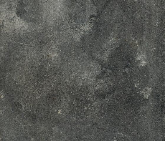 Memory Noir by Cerim by Florim | Tiles