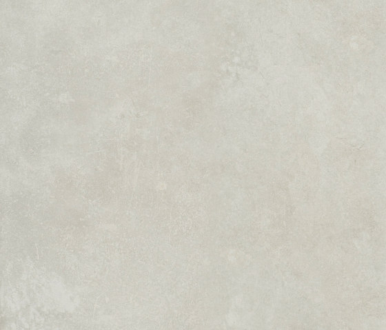 Memory Blanc by FLORIM | Ceramic tiles