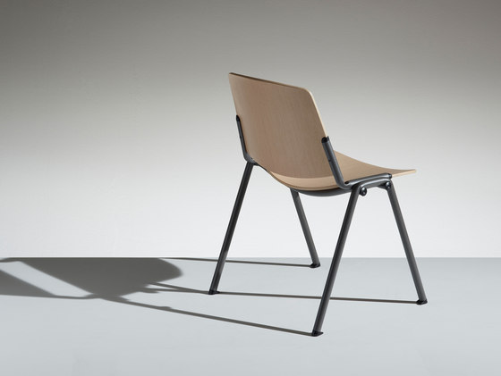 New Modulamm by Lamm | Chairs