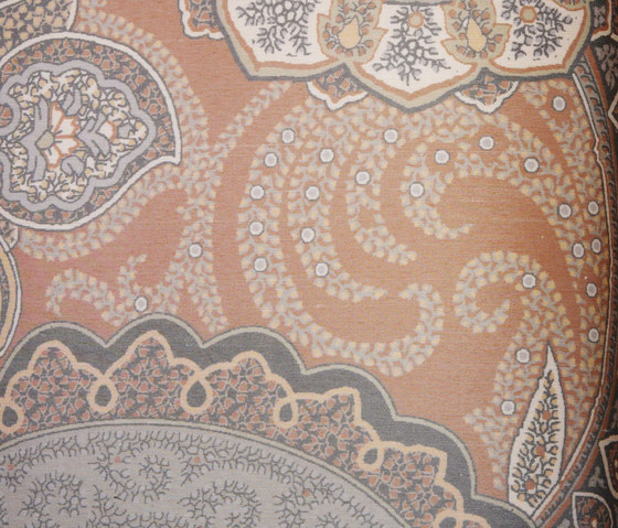 Vento d'Oriente by Giardini | Wall coverings