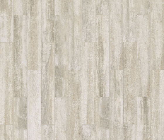 Paint Wood White de Cerim by Florim | Baldosas de suelo