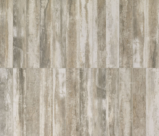 Paint Wood Light Gray de Cerim by Florim | Baldosas de suelo