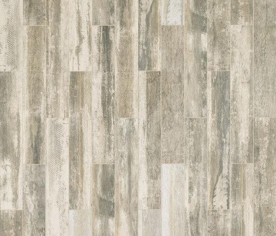 Paint Wood Cream by Cerim by Florim | Tiles
