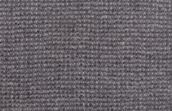 Aschau grey by Steiner | Fabrics