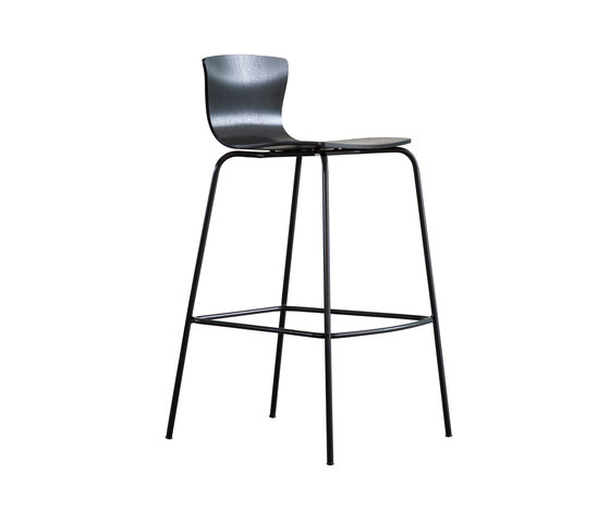 Butterfly barstool by Magnus Olesen | Bar stools