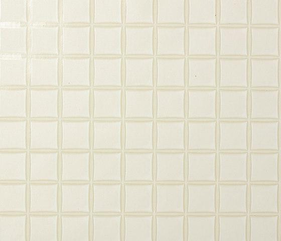 I Giardini delle meraviglie Cioccolato vanilla by Giardini | Wall coverings / wallpapers