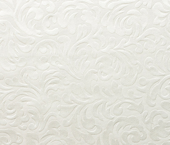 Bellagio by Giardini | Wall coverings / wallpapers