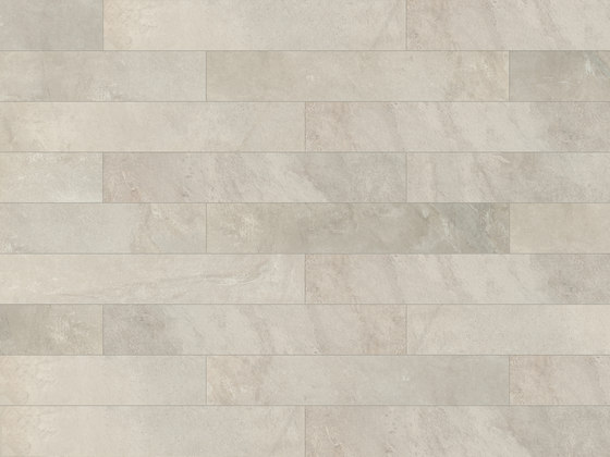 Styletech Metal/Style 02 by Floor Gres by Florim | Tiles