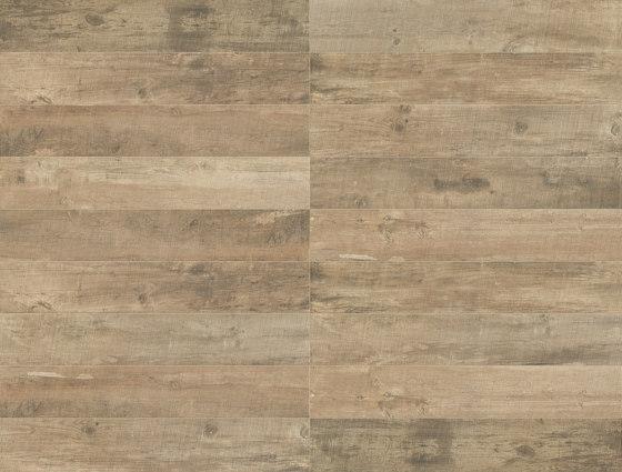 Styletech Wood/Style 04 de Floor Gres by Florim | Baldosas de suelo